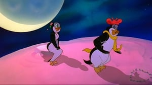 The Pebble and the Penguin Images Gallery