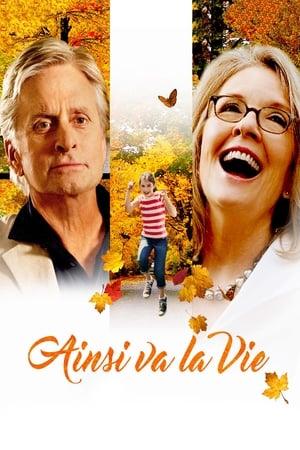 Ainsi va la vie (2014)
