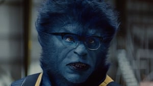 X-Men : Le Commencement Streaming HD