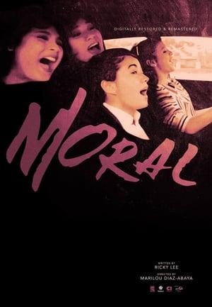 Moral (1982)