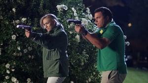 Chuck sezonul 2 episodul 11