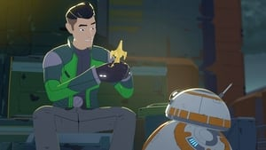 Star Wars Resistance Season 1 Episode 2 (S01E02) Watch Online