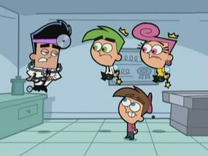 The Fairly OddParents 5×18