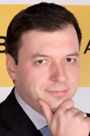 Denis Zhalinsky