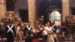 Carmen (2003)