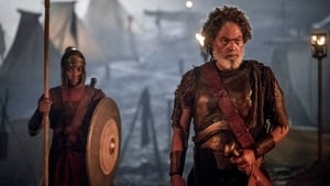 Troy: Fall of a City Season 1 Episode 5