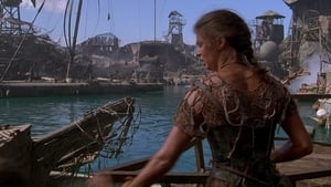 Waterworld (Mundo acuático) (1995)