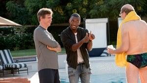 White Famous Season 1 Episode 4