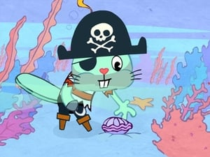 Happy Tree Friends: 3×23