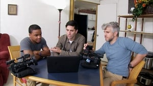 Catfish: The TV Show Season 5 Episode 9