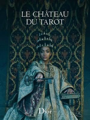 Le Château du Tarot