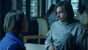 The Magicians: 1 Staffel 4 Folge