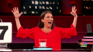 Deal or No Deal: 5×14