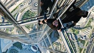 Mission: Impossible – Ghost Protocol (2011) มิชชั่น:อิมพอสซิเบิ้ล ปฏิบัติการไร้เงา
