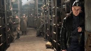 บันทึกเลือดสงครามโลก Katyn (2007)