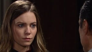 General Hospital Season 55 :Episode 6  #13781