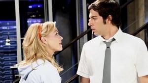 Chuck sezonul 2 episodul 16