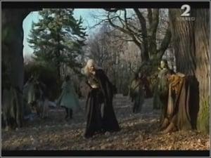 The Witcher Season 1 Episode 13