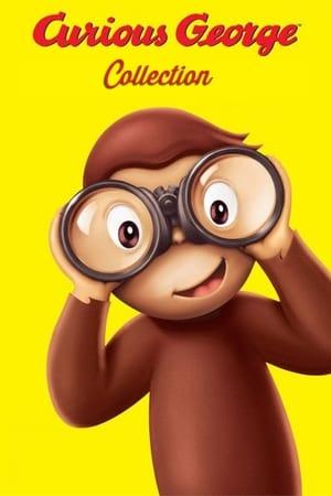 Assistir Curious George Collection Coleção Online Grátis HD Legendado e Dublado