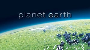 Planet Earth Images Gallery