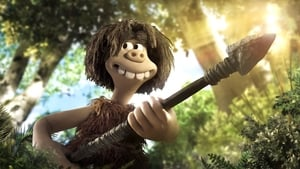 El Cavernícola | Early Man