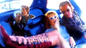 Another Day in Paradise (1998) film online