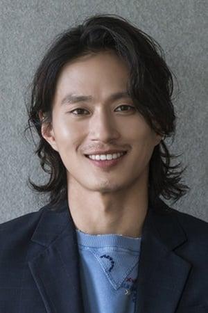 Kim Sung-kyu isYoung-Shin