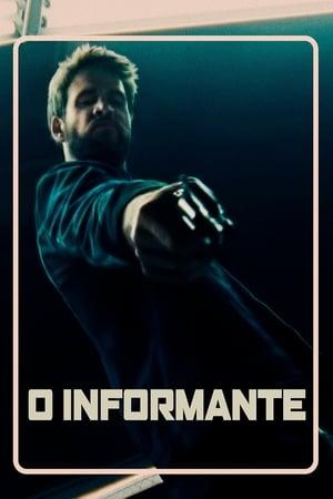 O Informante Torrent (2020) Dual Áudio / Dublado BluRay 720p | 1080p – Download
