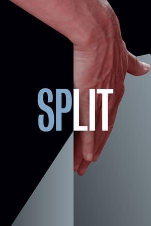 Split-Nicholas Wyman