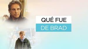 Brad helyzete