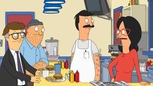 Bob's Burgers: 3×1