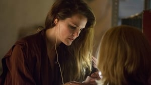 The Americans: 6×8
