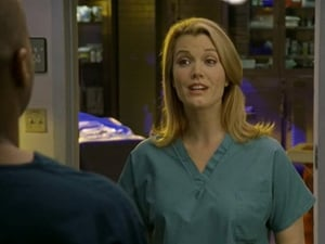 Scrubs - Temporada 3
