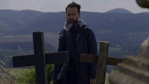 Nas Montanhas da Coruja: 1 Temporada x Episódio 6