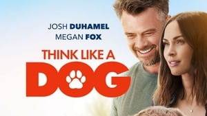 Think Like a Dog Images Gallery