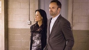 Elementary Season 2 Episode 6