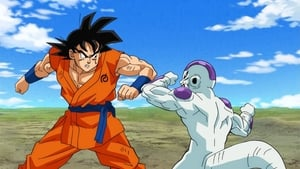 Dragon Ball Super Episode 24 English Dubbed Watch Online