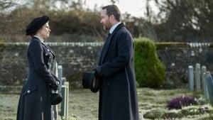 Howards End Sezon 1 odcinek 2 Online S01E02