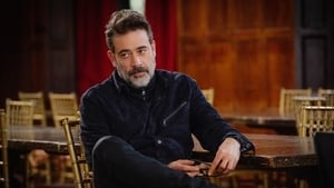 Watch S7E13 - The Good Wife Online