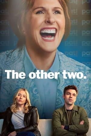 The Other Two – Season – Season 2