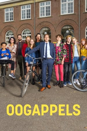 Watch Oogappels Full Movie