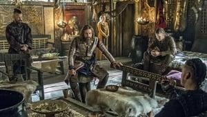 Vikings: 5×11