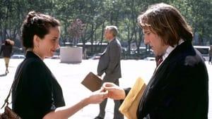 cattura di Green Card – Matrimonio di convenienza