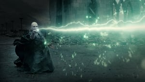 Harry Potter and the Deathly Hallows: Part 2