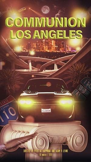 Communion Los Angeles