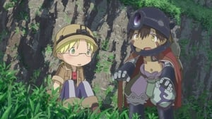 Made In Abyss: Season 1 Episode 4