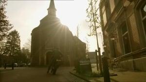 مشاهدة Flikken Maastricht: الموسم 2 الحلقة 2 مترجم أون لاين بجودة عالية