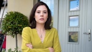 Episode 1 Acceptable Risk 1x1 online castellano español