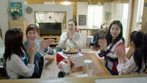 Age of Youth: 2×1