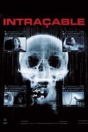 poster Untraceable